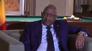 (rfi.fr)À la Une: le Mali, avec le placement sous les verrous de Soumeylou Boubeye Maïga.