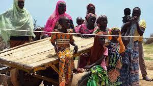 (rfi.fr)Niger: après l'attaque de Baroua, l'espoir de tenir face à Boko Haram.