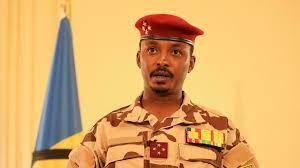 (rfi.fr)Une délégation libyenne au Tchad pour évoquer la sécurisation des frontières.