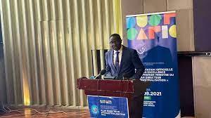 (rfi.fr)RDC: les autorités dévoilent un plan de réindustrialisation du pays.