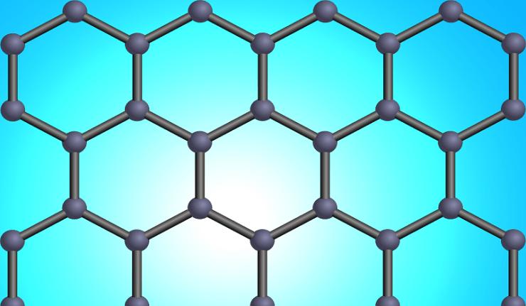 (Reseauinternational)Les nanoparticules de graphène : Propriétés, applications, toxicité et réglementations