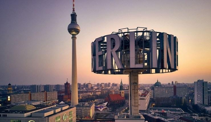 (Reseauinternational)En Allemagne, les Berlinois vont devoir voter lors d'un référendum surprenant, le 26 septembre