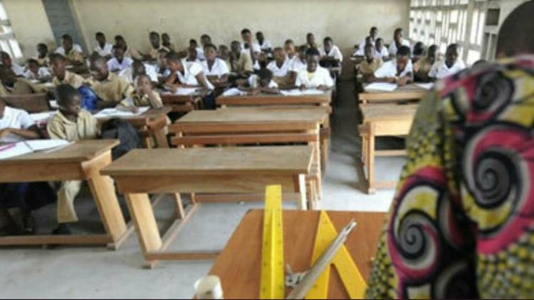 (rfi.fr)Rentrée scolaire en Côte d'Ivoire: un rapport dénonce la marchandisation de l'éducation