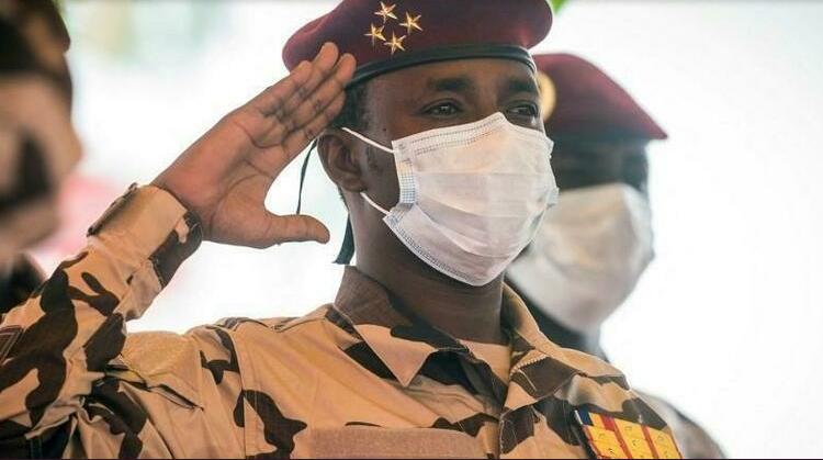 (rfi.fr)Tchad : au Qatar, le «rendez-vous manqué» entre le chef du CMT et le chef de l'UFR