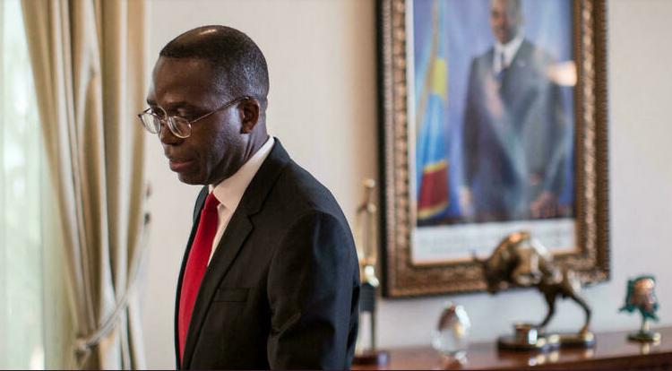 (rfi.fr)RDC: l'ouverture du procès de l'ex-Premier ministre Augustin Matata Ponyo prévu le 25 octobre