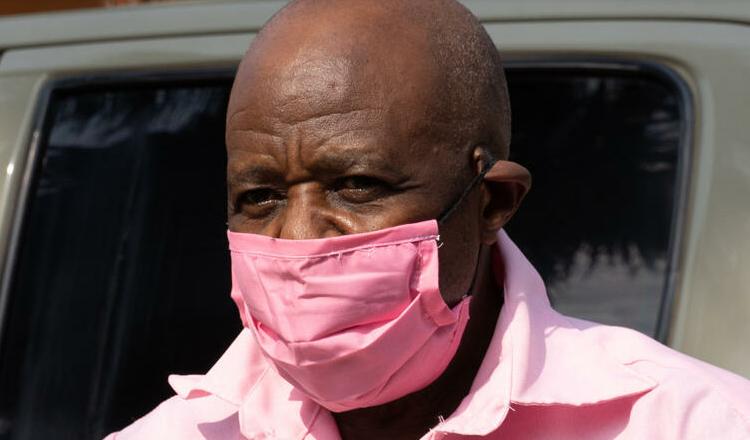 (rfi.fr)Rwanda: Paul Rusesabagina, héros du film «Hotel Rwanda», reconnu coupable de «terrorisme»