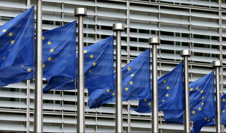 (rfi.fr)RDC: le CNPAV appelle l'Union européenne à maintenir et même à étendre ses sanctions