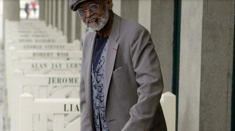(rfi.fr)Le cinéaste Melvin Van Peebles, pionnier de la «Blaxploitation», décède à 89 ans