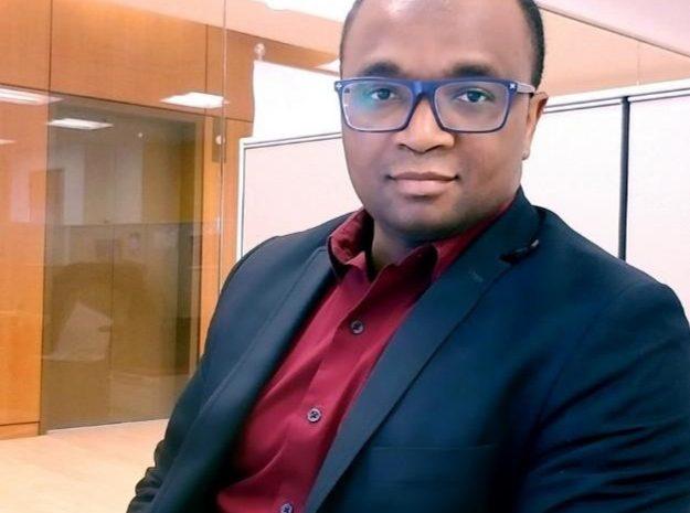 (visionguinee.info)Proposition de structure du gouvernement de transition