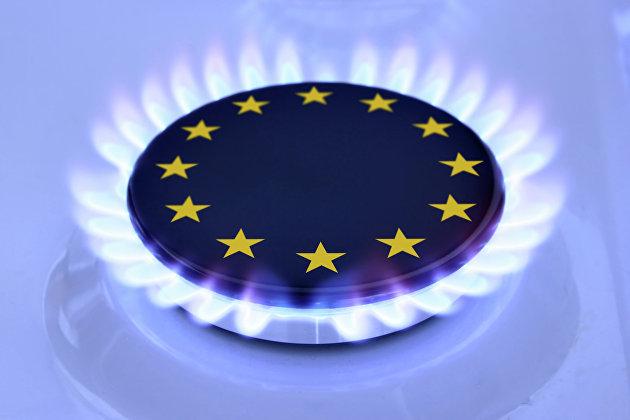 (observateurcontinental)Une révolution gazière commence en Europe