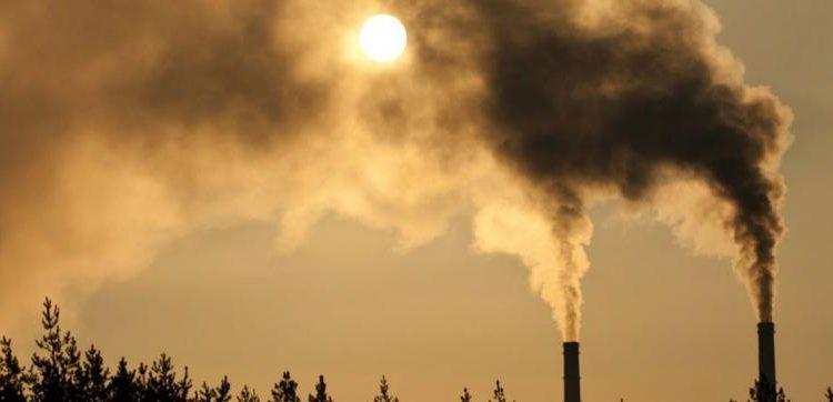 (observateurcontinental)L'Onu alerte sur la pollution de l'air
