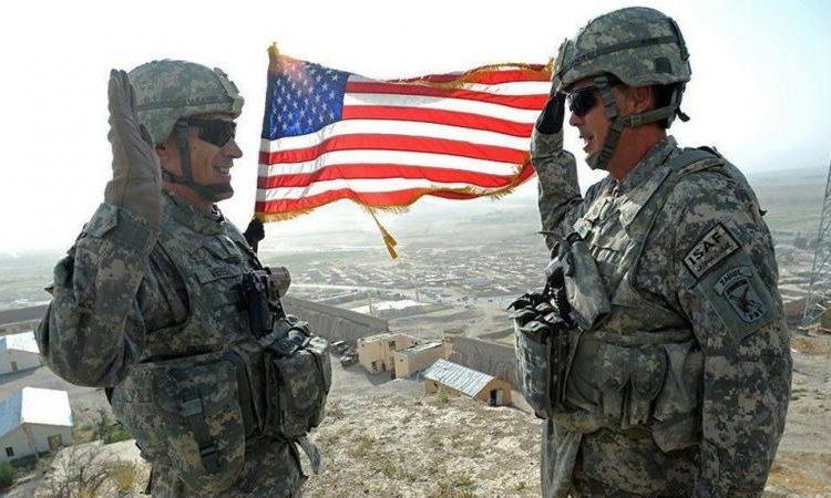 (Observateurcontinental)Faut-il s'attendre au retour de l'armée américaine en Asie centrale?