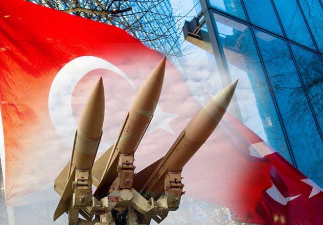 (observateurcontinental)Les rêves nucléaires de la Turquie sont un cauchemar pour la communauté internationale