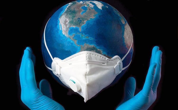 (observateurcontinental)Le système international a résisté à la première frappe de la pandémie