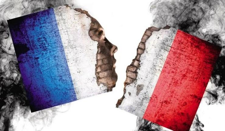 (Reseauinternational)La France est une femme battue
