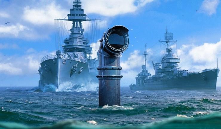 (Reseauinternational)Premières retombées de l'accord de l'AUKUS sur les sous-marins
