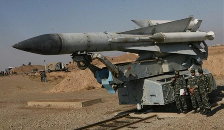 (Reseauinternational)Le Mossad constate que la Syrie sait désormais frapper Tel Aviv… en plus du Hezbollah et de Gaza