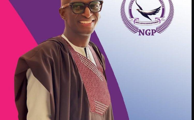 (Guineenews.org)Note technique sur (la suspension de la Guinée des organes de la CEDEAO annoncé par le collège des Présidents de la CEDEAO le 16 septembre 2021 à Accra)