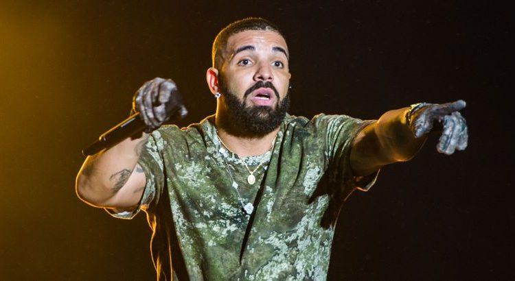 "(Guineenews.org)Drake dévoile les covers alternatives de ""Certified Lover Boy"""