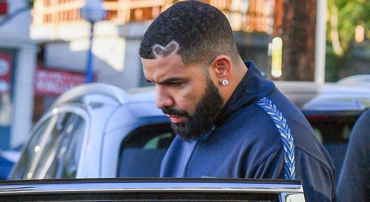 """(mouv.fr)Drake : """"Certified Lover Boy"""" d'avance certifié, mais tristement manqué"""