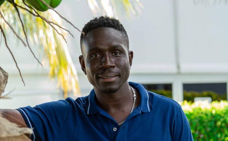 (rfi.fr)Secteur culturel : Abdou Mbaye plaide pour des réformes structurelles et fonctionnelles
