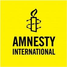 (Guineenews.org)Amnesty International demande à la junte d'inculper ou libérer l'ancien président
