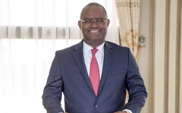 (Guineenews.org)Match Guinée Bissau- Guinée : KPC souhaite bonne chance au Syli National