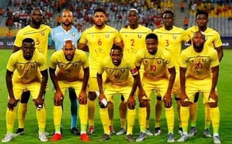 (Guineenews.org)Eliminatoires Mondial Qatar 2022 :  le Syli entame par un nul contre les Lycaons