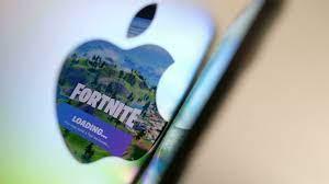 (rfi.fr)États-Unis: la justice donne raison à Epic Games mais blanchit Apple d'accusations de monopole.