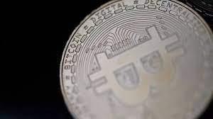Le Bitcoin est-il l'avenir monétaire de l'Afrique?