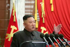 La Corée du Nord procède à des tirs d'essai d'un nouveau «missile de croisière longue portée»
