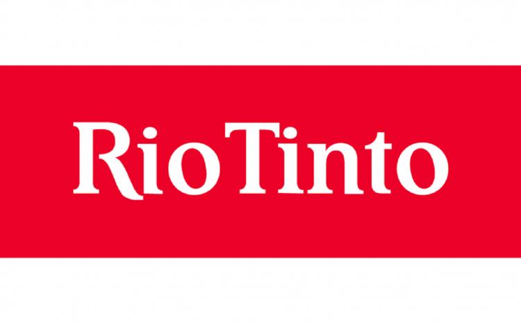 (Guineenews.org)RIO TINTO recrute un (1) Superviseur Opérations