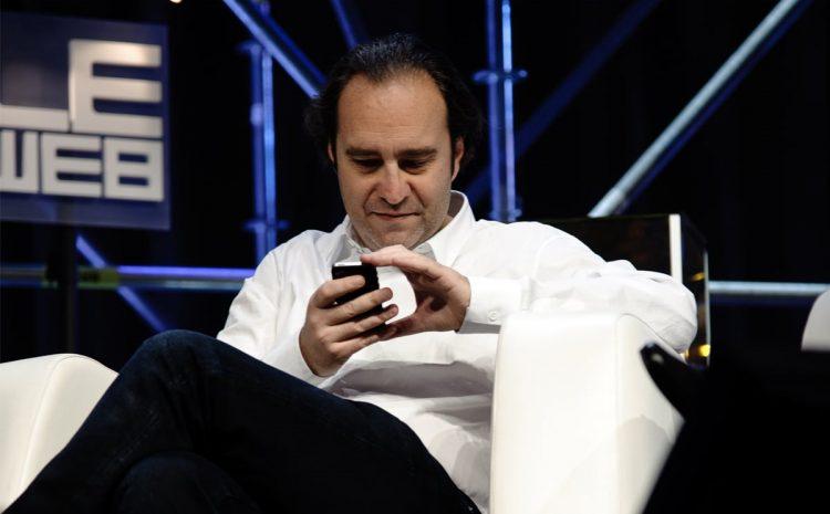 (phonandroid.com)Free quitte officiellement la bourse, une opération à 3 milliards d'euros