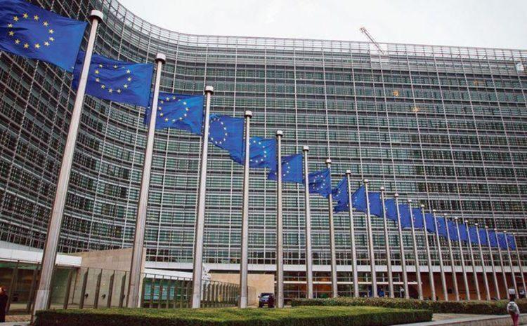 (Guineenews.org)Guinée : L'UE prête à accompagner la transition