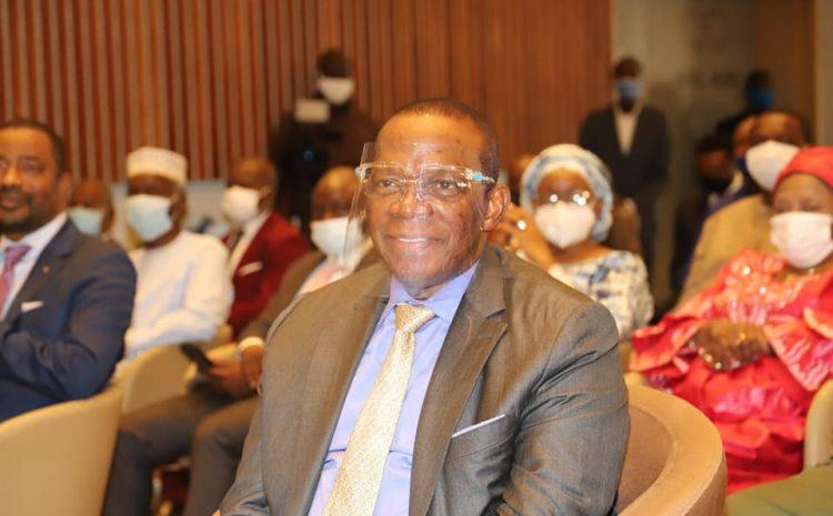 (Guineenews.org)Cherté de la vie en Guinée  ces annonces de Kassory qui atterrent les consommateurs(guineenews.org)