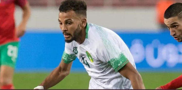 (rfi.fr)Éliminatoires CAN 2021 Maroc-Mauritanie, un nul qui contente tout le monde