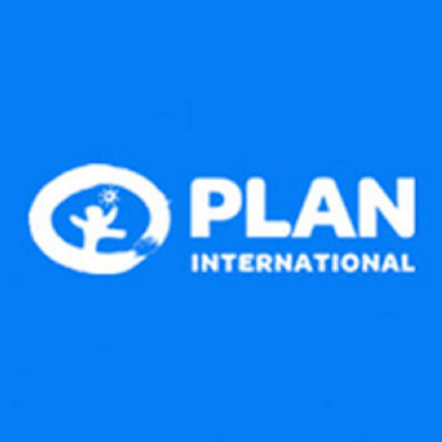 Plan International recrute un comptable projet Championnes&Business Development specialist(guineenews.org)