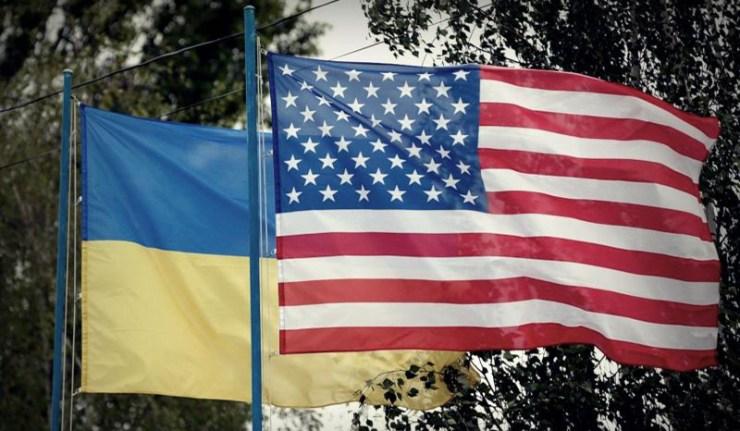 (Reseauinternational)De la part des États-Unis avec amour  enquête sur les crimes de guerre commis par des Américains dans le Donbass