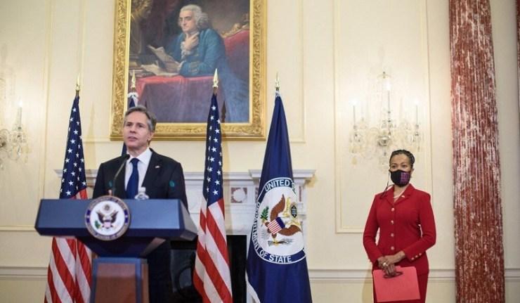 (reseauinternational)« Choc et Effroi » est un état d'esprit : des millions de morts n'ont pas renforcé la sécurité des Américains