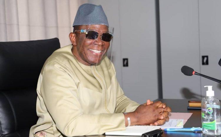 (Generations224.com)Politique générale du Gouvernement  le PM Kassory Fofana fait un clin d'œil à la culture