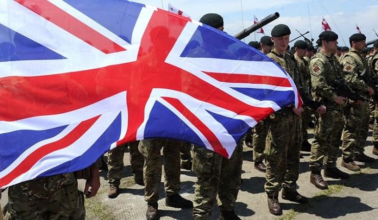 (Reseauinternational)Le retour de Carthage  la nouvelle politique étrangère du Royaume-Uni