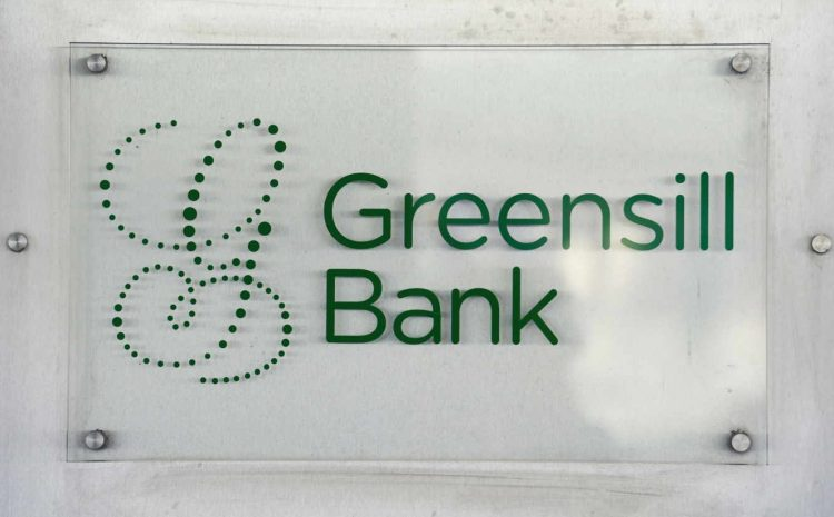 (monde.fr)La maison mère de la société financière Greensill placée en liquidation.