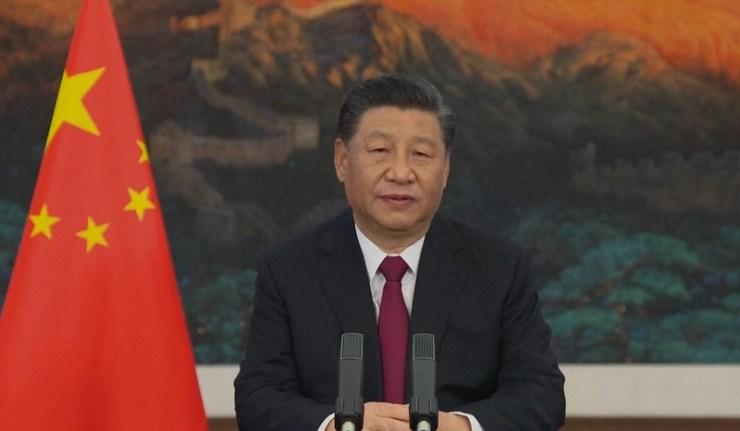 (Reseauinternational)Dites bonjour au nouveau patron du multilatéralisme