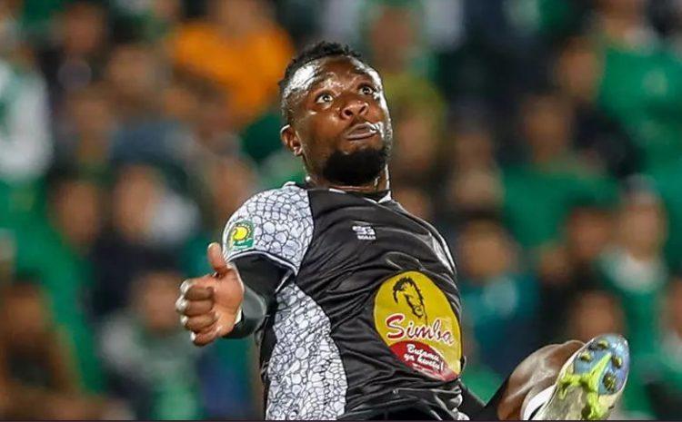 (rfi.fr)En Afrique aussi, un projet de Super Ligue a été évoqué