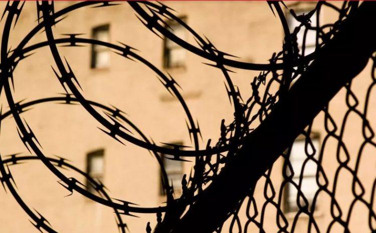 (rfi.fr)Guinée des ONG dénoncent la détention depuis sept mois du militant Oumar Sylla