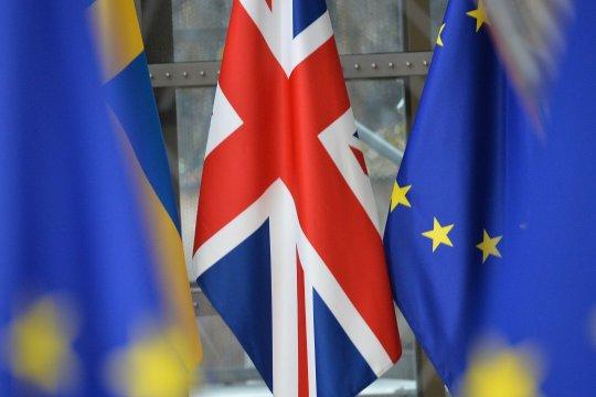 (0bservateurcontinantal)Le Parlement européen approuve l'accord commercial et de coopération post-Brexit