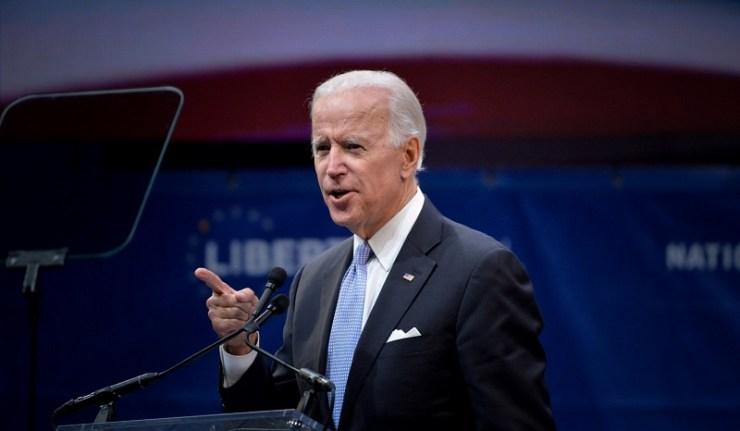 (Reseauinternational)Joe Biden recrute les alliés