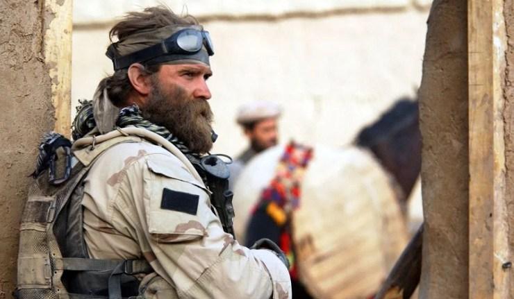 (reseauinternational)Afghanistan, le plan américain d'une nouvelle catastrophe