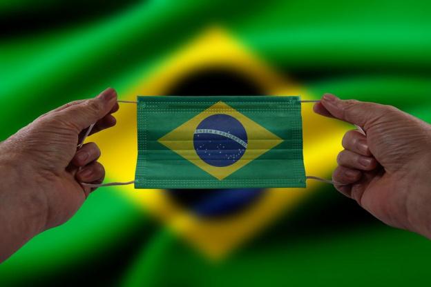 (rfi.fr)Covid-19: au Brésil, le rapporteur de la commission d'enquête promet un rapport «chirurgical».
