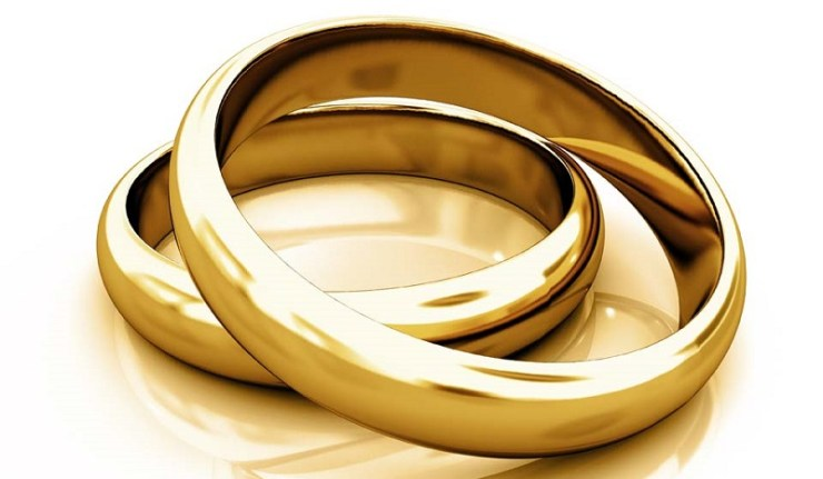 (Reseauinternational)Poutine interdit le « mariage » gay constitutionnellement